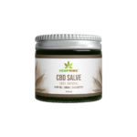1% CBD Salve ointment 100ml