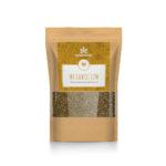 Hemp Tea Boosting Metabolism – 40 g