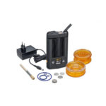 Mighty Storz & Bickel Vaporizer
