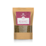 Vitality & Energy Hemp Tea - 40g