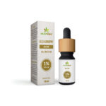 cbd-oil-1-raw-10ml