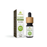 cbd-oil-natural-plus-10-10ml