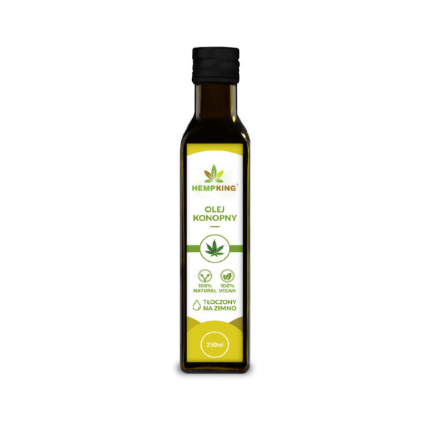 hemp-oil-raw