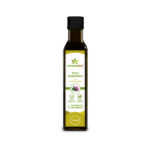 hemp-oil-with-milk-thistle