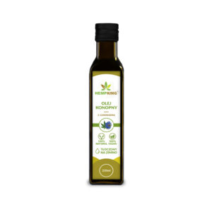 hemp-oil-with-nigella-sativa