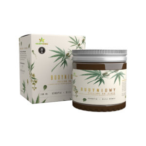 hemp-pudding-body-scrub-with-cbd