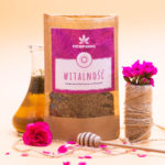herbatka-witalnosc
