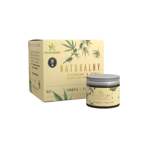 natural-vanilla-ylang-ylang-flowers-hemp-deodorant-with-cbd