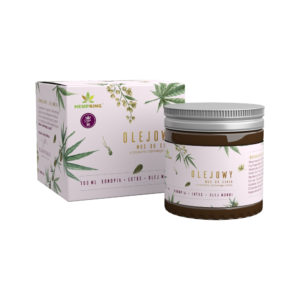 pink-lotus-scented-hemp-body-mousse-to-oil-with-cbd