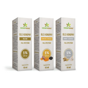 set-1-cbd-oil-three-oil-set