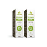 set-2x-cbd-oil-natural-5