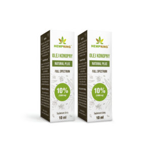 set-2x-cbd-oil-natural-plus-10