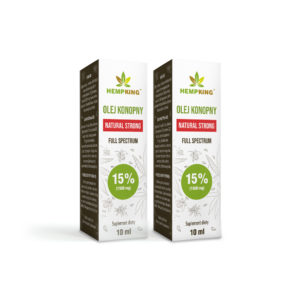 set-2x-cbd-oil-natural-strong-15