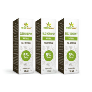 set-3x-cbd-oil-natural-5
