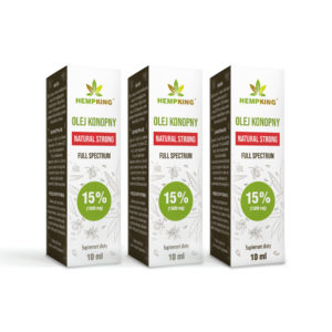 set-3x-cbd-oil-natural-strong-15