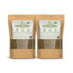 2x-dry-hemp