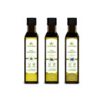 3x-hemp-oil-250ml