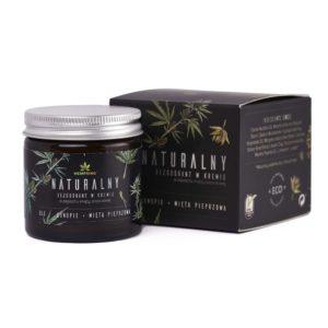 naturalny dezodorant w kremie 4-1