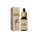 horse_care