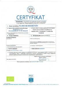 certyfikat-bio-oil-cbd