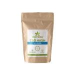 CBD Hash O.G Kush 17% CBD 100% Naturalne