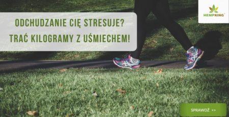 Odchudzanie Cię stresuje_ Trać kilogramy z uśmiechem!