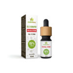 cbd-oil-natural-strong-15-10ml