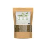 dry-hemp-cbd-cbda-2-4