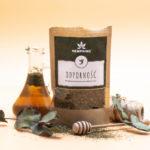 herbatka-odpornosc