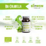 900x900_chlorella