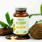 baobab bio suplement