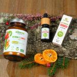 witamina i olejek 15