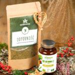 witamina-bio-herbatka