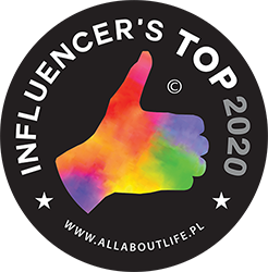 Influencer's top 2020