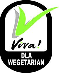 VIVA dla wegetarian
