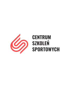 Centrum Szkoleń Sportowych