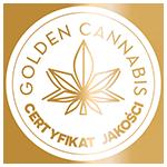 Golden Canabis