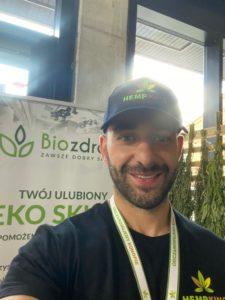 kanabafest - biozdrowy