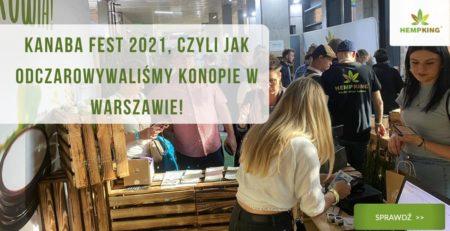 kanabafest 2021