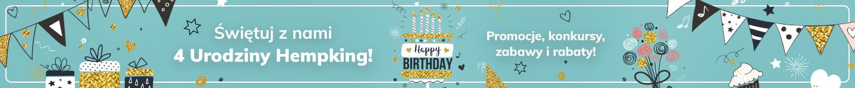 urodziny hempking